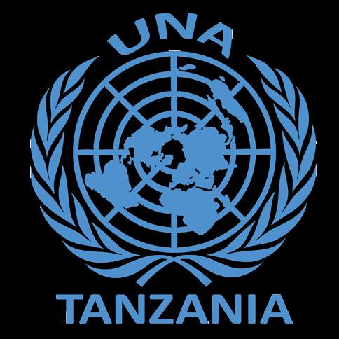 UNA Tanzania